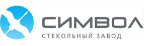 Стекольный завод | Производство стекла